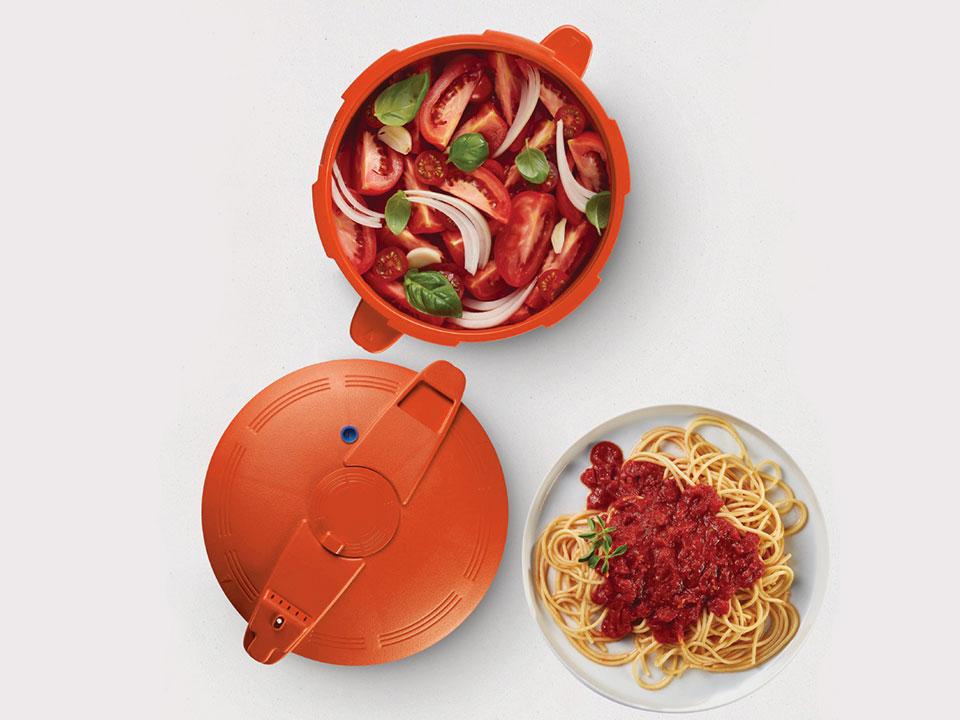 pressure cooker 960x675 1