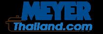 cropped meyerthailand logo 1